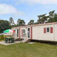 Holiday Home Prinsenmeer.14