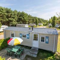 Holiday Home Prinsenmeer.16