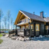Booking Com Hotellit Kohteessa Kerkonkoski Varaa Hotellisi Nyt
