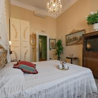 Luxury Suite Pisa