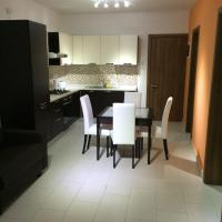 st Julian's ( Paceville C ) 2 bedroom apartment
