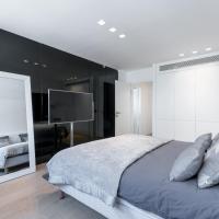 Wonderful Apartment in the heart of Neve Tzedek