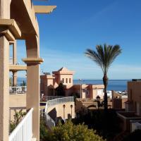 Appartement Mojacar Playa Marina de la Torre