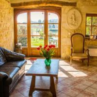 Appartement authentique à Veyrignac 86963