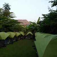 Nature Adventure Camp, Kanakapura