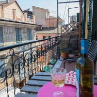 Limoncino Apartment