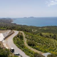 Natassa's View
