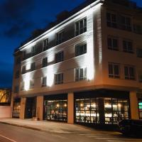 Booking.com: Hoteles en Gijón. ¡Reserva tu hotel ahora!
