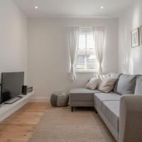Bright 1 Bedroom Apartment in Wimbledon Park