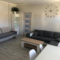 Centrum Apartament