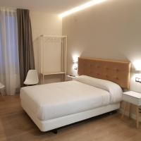 Booking.com: Hoteles en Burgos. ¡Reserva tu hotel ahora!