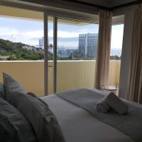 Brookes Hill Exclusive Apartment