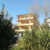 Appartamento Alcione 43