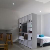 Quintero's Place 303