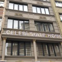 Çelebi Suite Home