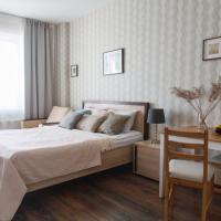 Shaulis Apartment Tivoli