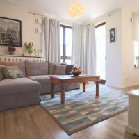 MKI Apartments - Wynalazek 2