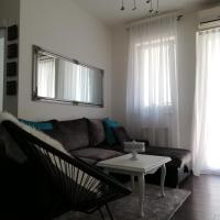 Apartment Snjezana