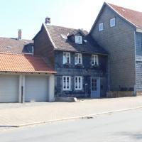 Kaiserpfalzquartier