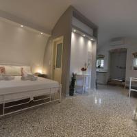 Yiasemi Corfu Luxury Studio