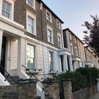 Private Flat in Camden Town