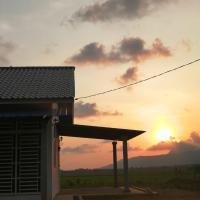 Shifaha. Guest House Ulu Melaka Langkawi