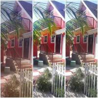 Cocoplum Rest N Hideaway #1