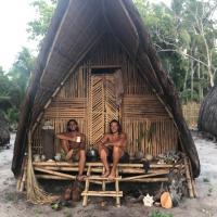 Cayo Coco Island Hostel