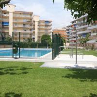 Booking.com: Hoteles en La Pineda. ¡Reserva tu hotel ahora!