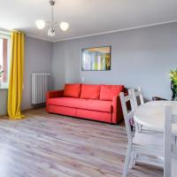 Maya's Flats & Resorts - Gdańsk Podwale