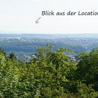 Habitat Esslingen