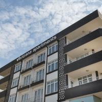Verizana Apartments & Suites