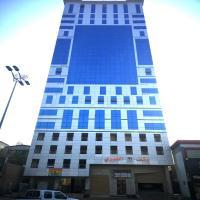 Sariyah Al Safa Hotel