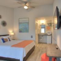Ocean Shores Resort
