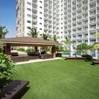 SMDC PRIME KEY At Shore Residences Pasay