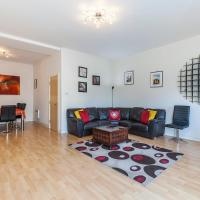 Veeve - Oxford Drive Apartment