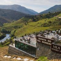 Vila Gale Douro Vineyards