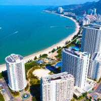 Huizhou Sea Park Holiday Hotel