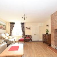 3 Bedroom Character Townhouse on Edge of Blackdown Hills