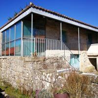 Casa Canella