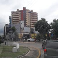Torre del Lago Apartamento 7