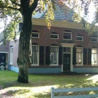 Bed and Breakfast Annen