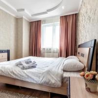 Apartment Sarayshyq 7