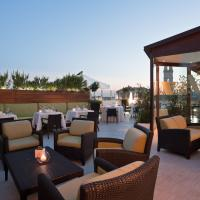 Risorgimento Resort - Vestas Hotels & Resorts