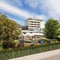 Seligweiler Hotel & Restaurant