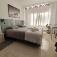 apartamento Salado 601