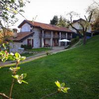 Il Dupondio - Villa Rurale