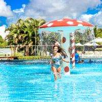 Iloa Resort All Inclusive