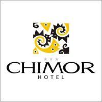 Hotel Chimor
