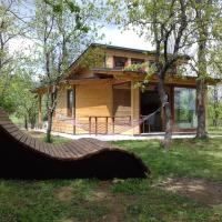 Tiny House Grabovac
